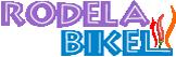 Rodela Bikel