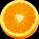 menu_juice