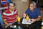 wahid_malek2
